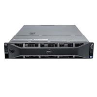 Dell 2U 2x X5650 64GB-6x6TB 2x200GB SSD