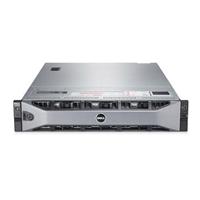 Dell 2x E5-2680 12x3TB SAS 2x400G SSD