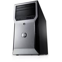 Dell E3-1225-16GB-256GB SSD-TOW-W10P