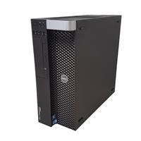 Dell E5-2650 32GB-New 2TB-240GB SSD W10P