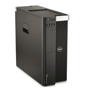 E5-2620 V2 32G-New 2TB New 240G SSD W10P