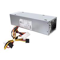 Dell SFF Power Supply 240 Watt
