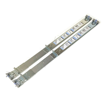 Rails Poweredge R410/R420/620