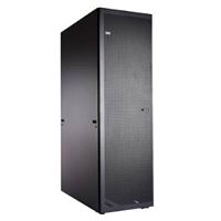 IBM 42U Rack With Key