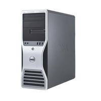 Dell 2x X5650 36GB-New 2TB-250GB SSD-W10