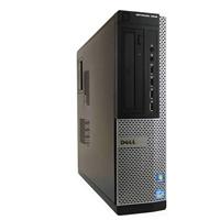 Dell i5 3rd Gen 8GB-256 SSD-Slim-No OS