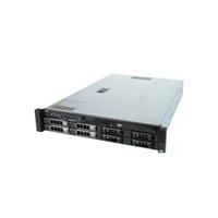 DELL 2U 2x X5650-64GB-6x6TB 2x240GB SSD