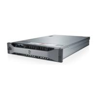 Dell 2U 2x E5-2640 V2-192GB 3x480GB SSD