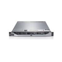 Dell 1U 2x E5-2650 256G-3x 1.6TB SAS SSD