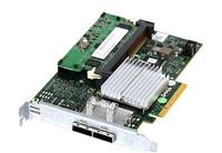 Dell PERC H800 SAS EXT.Controller Card