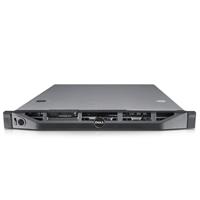 Dell 1U 2x X5660 128GB-New 2x480GB SSD