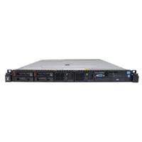 1U 2xE5-2609 96G-New 4x480SSD Enterprise