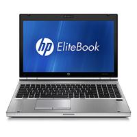 """HP 14"""" i5 3rd Gen 8GB-New 240 SSD-W10*"""