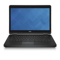 "Dell 14"" i5 4th Gen-8GB-New 500 SSD-W10*"