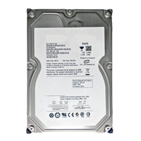 "1TB Sata 3.5"" Desktop Hard Drive"