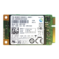 128GB  M.2 SATA SSD liteon
