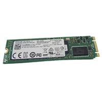 128GB  M.2 SATA SSD Dell