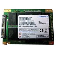 256GB  USATA SSD