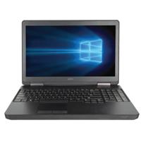 "Dell 15.6"" i5 4thGen-16G-New 500SSD-W10*"
