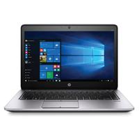 """HP 15.6"""" i5 4th Gen-8GB-New 500BSSD-W10P"""