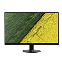 """Acer  23.8"""" 75 4MS HDMI /VGA NO Vesa"""