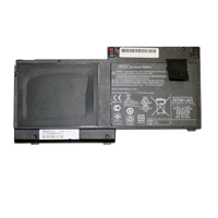 HP EliteBook 720/725/820  Battery