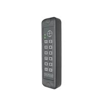 Isonas WM Prox Reader W/Keypad