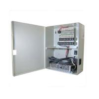 BCI 18 Channel 12VDC 20 AMP PTC Fuse