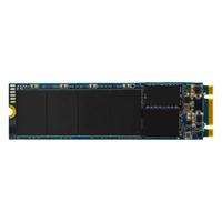 256GB M.2 SSD SanDisk