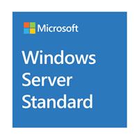 Microsoft WIN SRV 2019 5 License USR