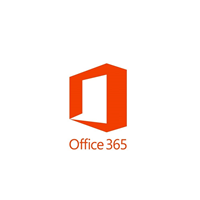 Microsoft Office 365 2019 Personal 1 US