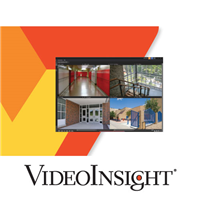 Video Insight Software Upgrade Unlimited