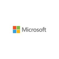 MS SQL 2019 Server Open Lic.