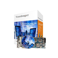 Video Insight IP Camera Software License