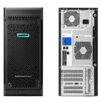 HPXeon Silver 4108 16GB RAID 0/1/5/10
