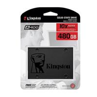 "480GB Kingston Q500 SSD 2.5"""