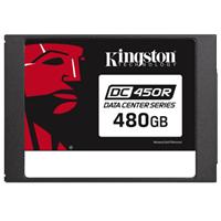 480GB Kingston Enterprise 450R SSD 2.5