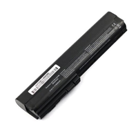 HP EliteBook 2560P/2570P/8570W Battery