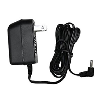 12VDC Power Adapter for all (not FS2)