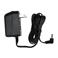 24VDC Power Adapter for FS2 and Facelite