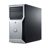 Dell E3-1245-16G-New 480 SSD-Tower-W10P