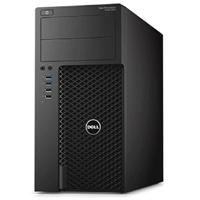 Dell E3-1241 V3 16G-New 500 SSD-SFF-W10P