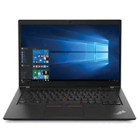 "Lenovo 14"" i5 4th Gen-8GB-New 500G-W10*"