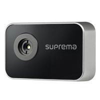 Suprema Thermal Cam for FS2