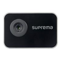 Suprema Thermal Cam for FSF2-ODB