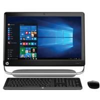 """HP 21.5"""" i5 2400 8GB-New 240G SSD-W10P"""