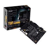 Asus  Tuf Gaming B550-Plus WIFI  ATX