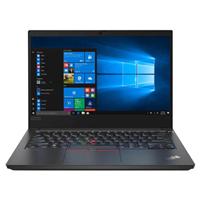 "Lenovo 14""Ryzen 3 4300U 4GB-256G-W10P 1Y"