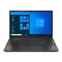 "Lenovo 15.6"" I5-1135G7 16GB-256-10P 1Y"