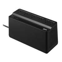 APC 425VA  6-Outlet  255W